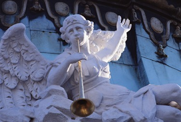 The Angel Whisperer Official Site Your Angels Are Always